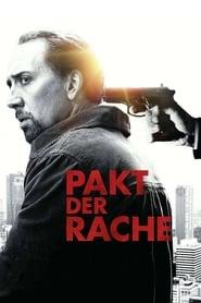 Pakt der Rache (2011)