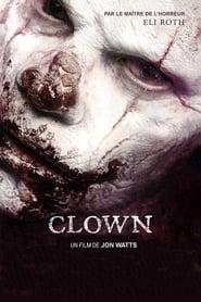 Regarder Clown