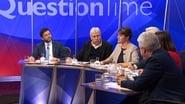 Question Time Season 36 Episode 32 : 13/11/2014