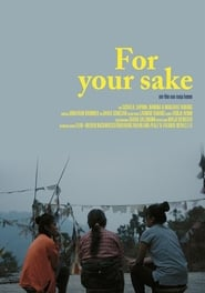 For Your Sake (2020)