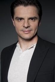 Zoltán Rajkai