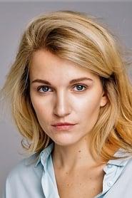 Evgenia Malakhova