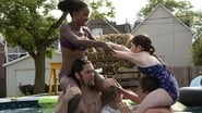 Episode 4 - A Beautiful Mess
