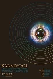 Karnivool: The Decade Of Sound Awake (2021)