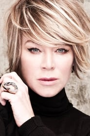 Image Mia Michaels
