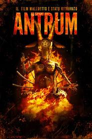 Antrum - Il film maledetto 2020