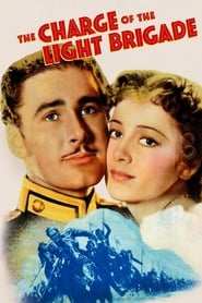 The Charge of the Light Brigade (1936)