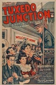 Tuxedo Junction 1941