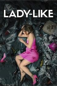 Lady-Like 2017