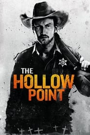 The Hollow Point (2015)