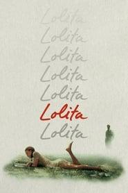 Poster Lolita 1997