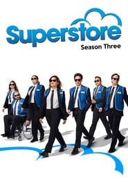 Superstore Season 3 Episode 14