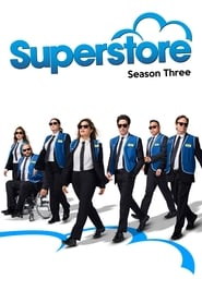 Superstore Season 3 Episode 4