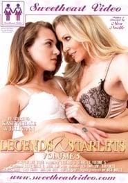 Legends & Starlets 5