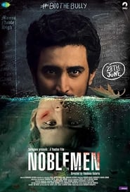 Noblemen (2019) Full Movie Free