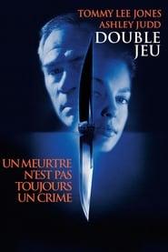 Double jeu 1999