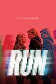 Run (2020) torrent français