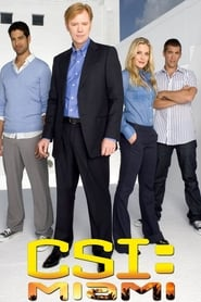 CSI: Miami-Azwaad Movie Database