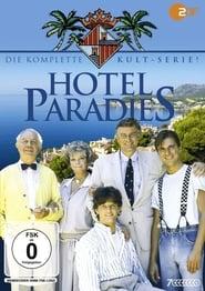 Hotel Paradies 1990