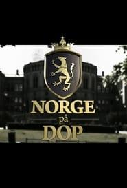 Norge på dop