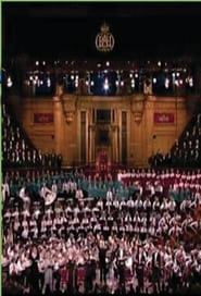 Mahler: Symphony No. 8 'Symphony of a Thousand' - Sir Simon Rattle 2002