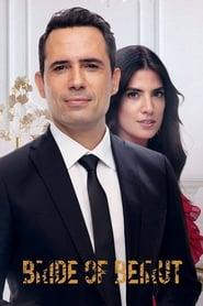 Watch Bride of Beirut (2019)
