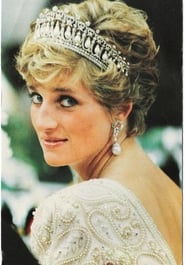 Diana, 7 Days