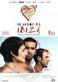El sueño de Ibiza 2002