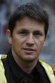 Stéphane Lefebvre
