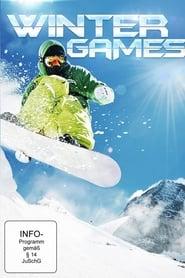 XXIII Olympic Winter Games 2018 PyeongChang streaming vf