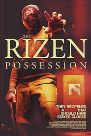 The Rizen: Possession (2019)