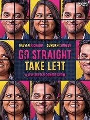 Go Straight Take Left (2018)