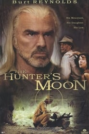 Image The Hunter's Moon