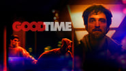 Good Time images