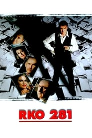 RKO 281 (2000)