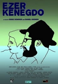 Watch Ezer Kenegdo (2017) Fmovies