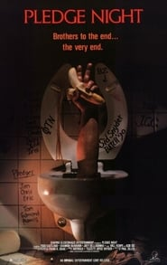 Pledge Night (1990) Watch Online Free
