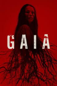 Poster Gaia 2021