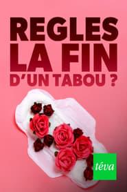 Règles, la fin d'un tabou ?