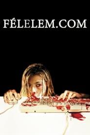 Félelem.com