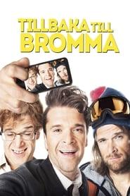 Tillbaka till Bromma (2014)