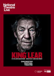 film simili a National Theatre Live: King Lear