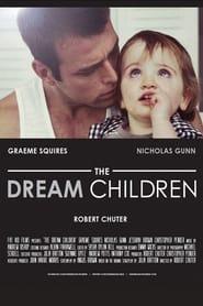 The Dream Children (2015)