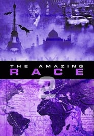 The Amazing Race Season 22