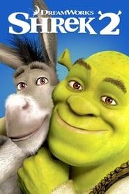 Shrek 2.