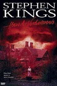 Stephen Kings Haus der Verdammnis 2002