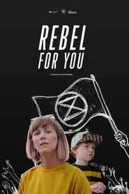 Rebel For You (2021)