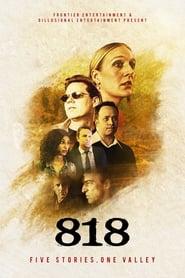 818 (2018)