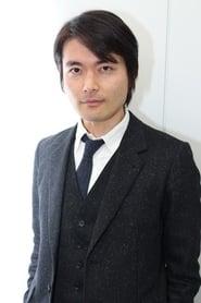 Ryota Kosawa