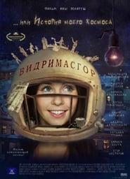 Видримасгор, или История моего космоса 2010